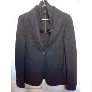 Brunello Cucinelli cashmere wool Blazer / New!